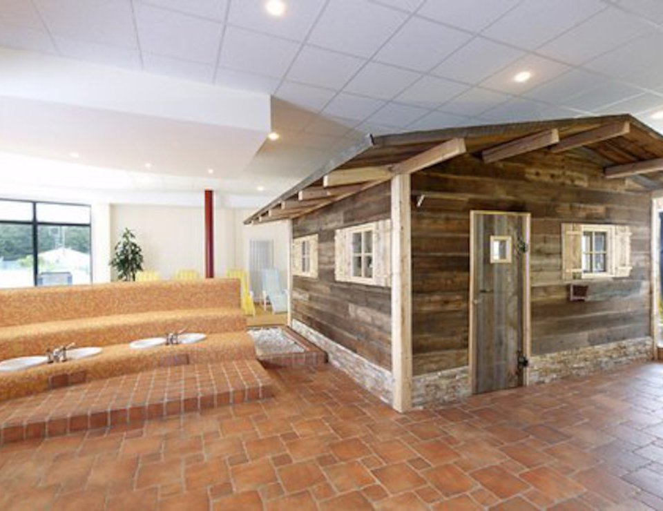 sauna schwabach